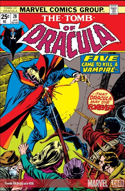 dracula and blade comparison Selene goes for vlad first, then waits to see as blade rushes in she sees blades weapons can pose a threat to vlad but knows he wont survive alone she goes in to help and they take down vlad.